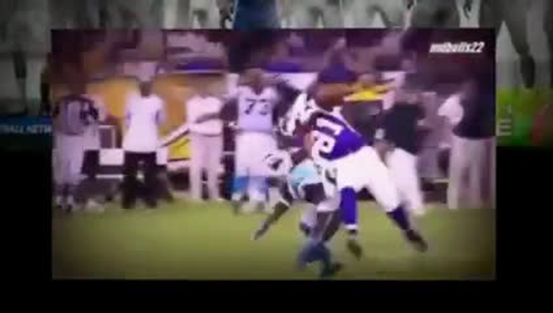 Redskins v Eagles 2014 highlights - live on sunday night - nfl football - tv on sunday night - sunda