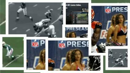 Baltimore Ravens v Cleveland Browns Week 3 – sunday night football live online – sunday night nfl – sunday football live – nfl sunday games