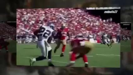 New York Giants v Houston Texans NFL Week 3 – sunday football live – nfl sunday – live nfl games – nfl broadcast