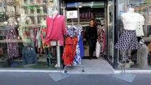 Sushine, prêt-à-porter pour femme a Paris