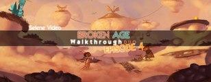 Broken Age / pc / coop / 04
