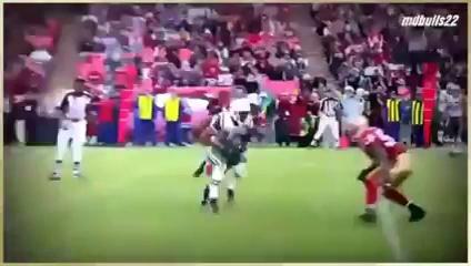 Browns v Ravens Week 3 – sunday night football live feed – sunday nfl – nfl live – nfl sunday