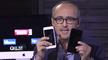 ORLM-171 : iPhone 6 premier verdict