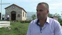 Le Pape attendu en Albanie, terre catholique et musulmane