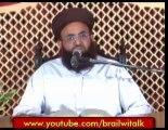 Zer E Isimal Sone Per Zakat  by Dr Ashraf Asif Jalali - SMRC SIAKOT 0332-8608888
