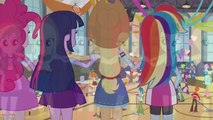My-Little-Pony-Equestria-Girls---Time-to-Come-Together-1080p---YouTube