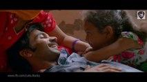 Arjit Sign - Piya Jaye na Jaye Na