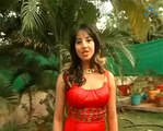 Sanjjanaa - Kannada movies update by sexy Sanjjanaa