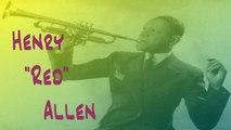 Henry Allen - Boogie woogie