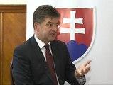 Uniunea Europeană înseamnă Piaţa stabilă. Acordul de Asociere a Republicii Moldova la UE. (rusă)