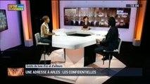 Destination Arles: les points d'intérêts recommandés aux amateurs d'art, dans Goûts de luxe Paris – 21/09 4/4