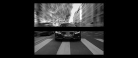MALICKING ( FRENCH TALENT ) - TVFC -MUSIC ELECTRONIQUE 2014 HIP HOP - LYON-(vainqueur concours RNS)