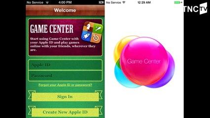Chronique : Une (nouvelle) révolution chez Apple ?