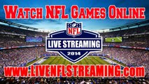 Watch Baltimore Ravens vs Cleveland Browns Live Streaming NFL Football