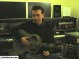 3 - Jean-Félix Lalanne itv 2007 guitare