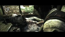 The Evil Within - Pure Gameplay HD Shocking Moments