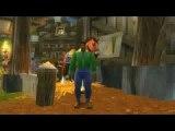 Kamini marly-gomont version jeux video
