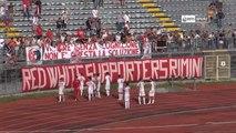 Icaro Sport. Rimini Calcio, il DS Pastore: 'In campo una non squadra'