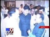 Irked NCP gives ultimatum to Congress on seat-sharing, Mumbai - Tv9 Gujarati
