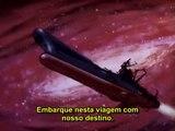 Abertura Uchuu Senkan Yamato (Space Battleship Yamato) (pt-br) - Uchuu Senkan Yamato - AniCapella