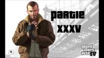 GTA IV : Partie 35