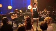 Tania de Montaigne - Pas de quoi passer au 13h - Live @ Les Enfants du Patrimoine