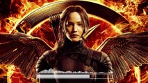 Brand X Music  Auryn The Hunger Games Mockingjay Part 1  Trailer Music  EpicMusicVn