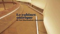 AD Intérieurs 2014 Noé Duchaufour-Lawrance