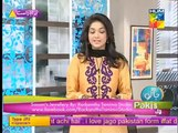 Jago Pakistan Jago - 22nd September 2014 Part 1