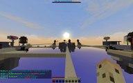 Jetzt auch auf Dailymotion! | Minecraft Bedwars #008 | JubaPlays