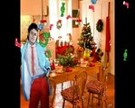 Merry Christmas Michael ♥