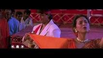 Best Of Shahrukh Khan - Greatest Hits #Jukebox - Top Ten Super Hit Songs - Volume 1