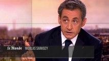 Nicolas Sarkozy : retour gagnant ?