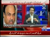 Pakistan At 7 - 22nd September 2014