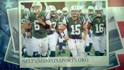 Watch Bears vs. New York Jets 2014 Live Stream – nfl games live – NFL Week 3 highlights – online nfl games