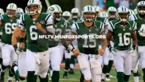 Watch Bears v Jets 2014 Week 3 full game - online nfl games - free nfl Week 3 - live football Monday