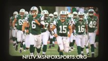 Chicago Bears vs. Jets 2014 highlights - Monday football live - watch Week 3 live - live on Monday night