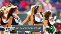Watch - Chicago Bears vs New York Jets 2014 Week 3 Live - nfl Monday - Week 3 nfl scores - MNF