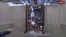 Marcel Duchamp : les dessous de l'exposition au Centre Pompidou
