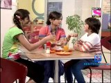 Hamari Sister Didi 22nd September 2014 Video Watch Online