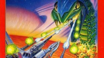 Classic Game Room - SOL-FEACE review for Sega CD