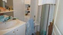 A louer - appartement - Nimes (30000) (30000) - 2 pièces - 38m²