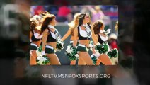 Watch - New York Jets v Bears 2014 - tv - Week 3 football live - nfl games live