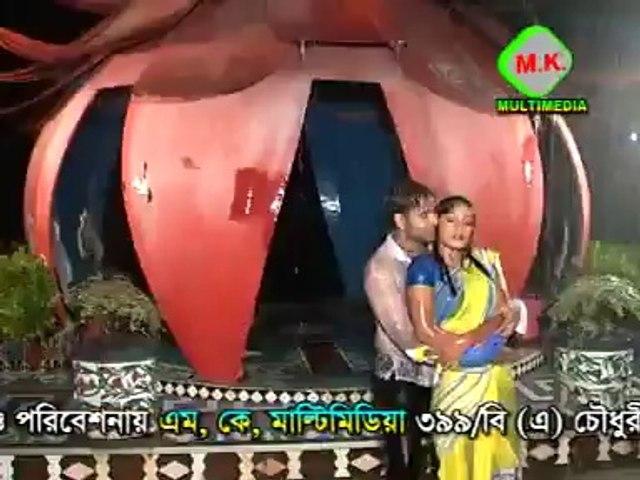 bangla sexy song In Raining night