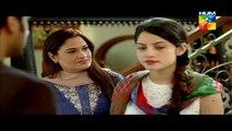 Mere Mehrban Episode (22) [Part 3] HUM TV Drama  latest Episode [22-9-2014