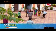 Chandrakant Chiplunkar Sidhi Bambawala 22nd September 2014 Video Watch Online pt2