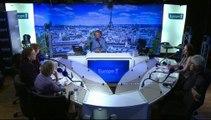 """""""Le Club de la Presse"""" : L'intervention de Nicolas Sarkozy sur France 2 - PARTIE 2"""