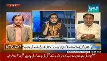 Faisla Awam Ka (Imran Khan Sindh May...PPP Ko Direct Challenge)- 22nd September 2014