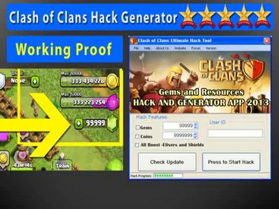 clash of clans ifunbox hack 2014 mac