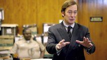 Better Call Saul - Official Teaser (2015) Breaking Bad Spin-off